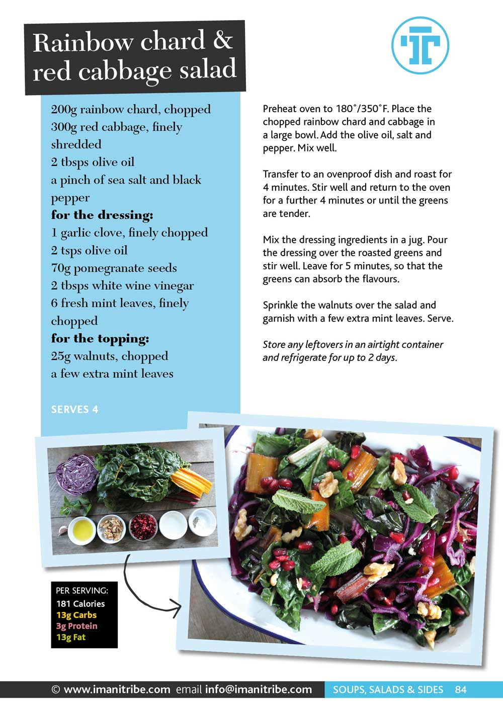 rainbow-chard-and-red-red-cabbage-salad